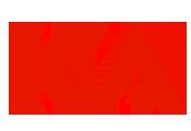 Ica logotyp