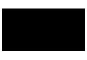 Jaguar logotyp