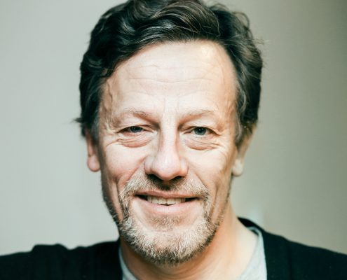 Bild på Jan sjölund
